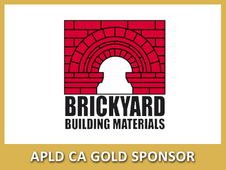 Brickyard Building Materials
