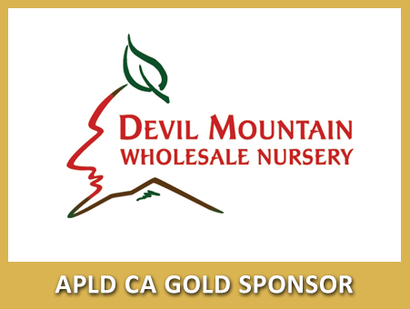 Devil Mountain Wholesale Nursery