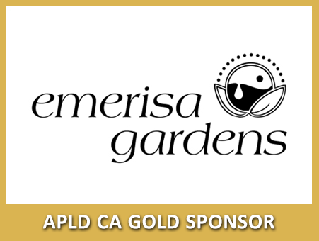 Emerisa Gardens, Inc.