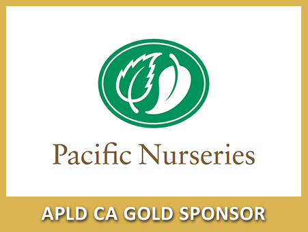 Pacific Nurseries