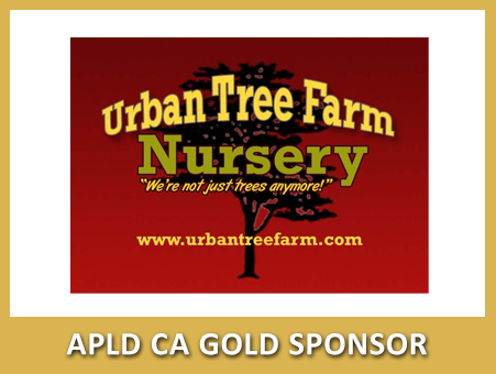 The Urban Tree Farm Nursery