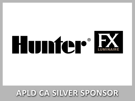 Hunter Industries / FX Luminaire