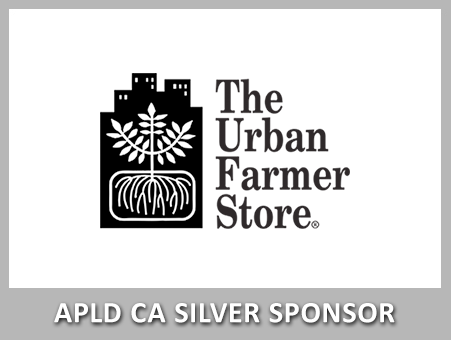 The Urban Farmer Store